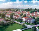 Покупка дома в коттеджном поселке