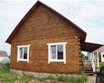 Недорогие дома в Иглино от агентства недвижимости НДВ