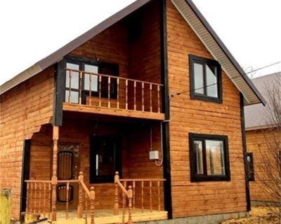 Причины популярности недвижимости в Иглино